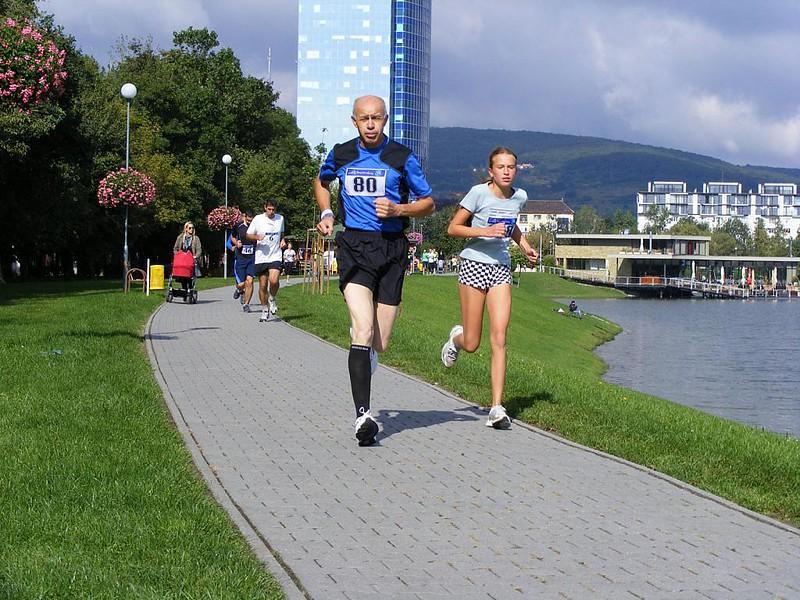 2 mile Bratislava Sep_2010 - 038.jpg
