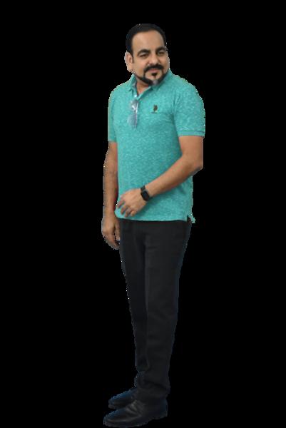 Dr Prem Jagyasi PSR PNG163.png
