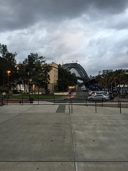 03. Sydney-0113.jpg