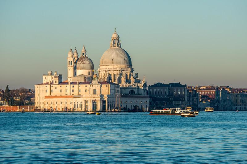 Venezia (151 of 373).jpg