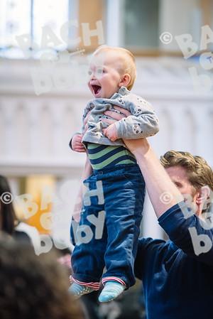 © Bach to Baby 2017_Alejandro Tamagno_Highgate_2018-01-29 025.jpg