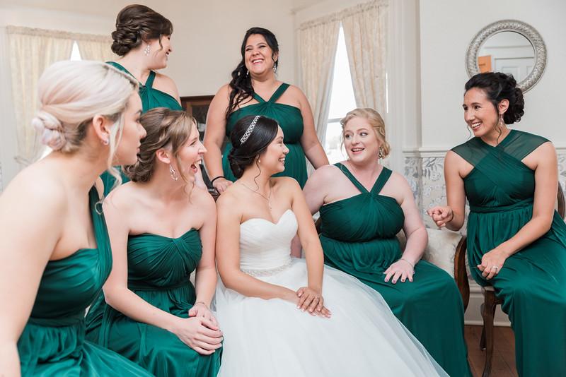 ELP0125 Alyssa & Harold Orlando wedding 489.jpg