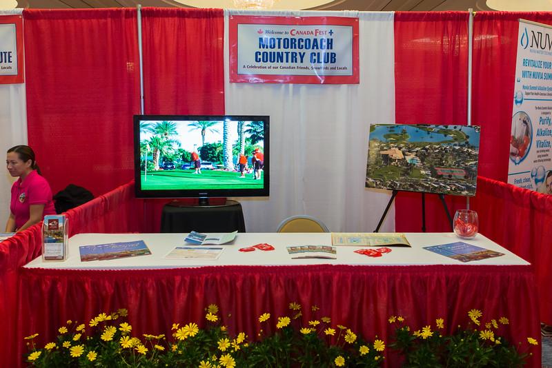 Canada Fest 2014-151.jpg