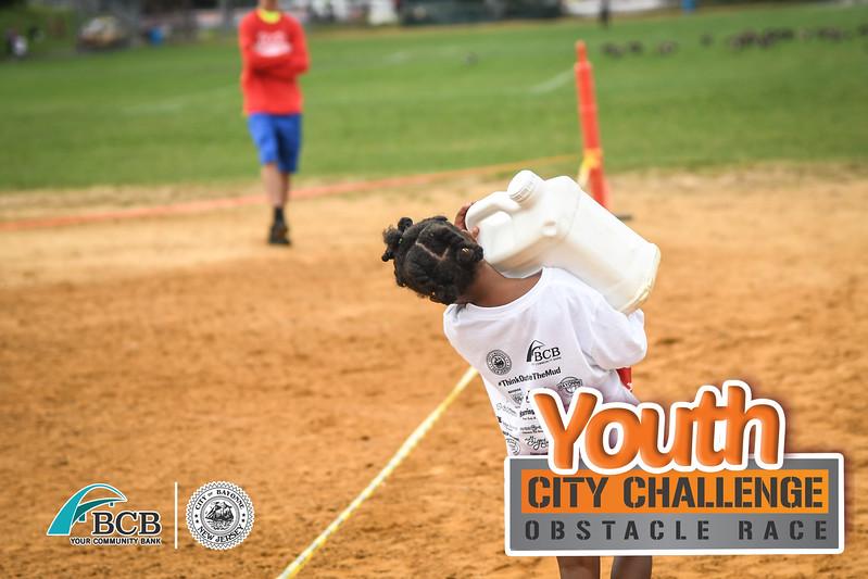 YouthCityChallenge2017-652.jpg