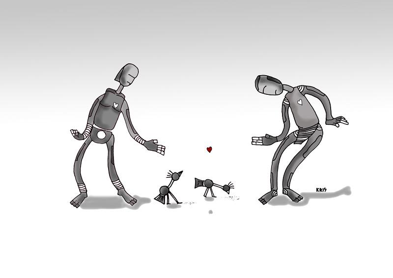 RobotLove_3.jpg