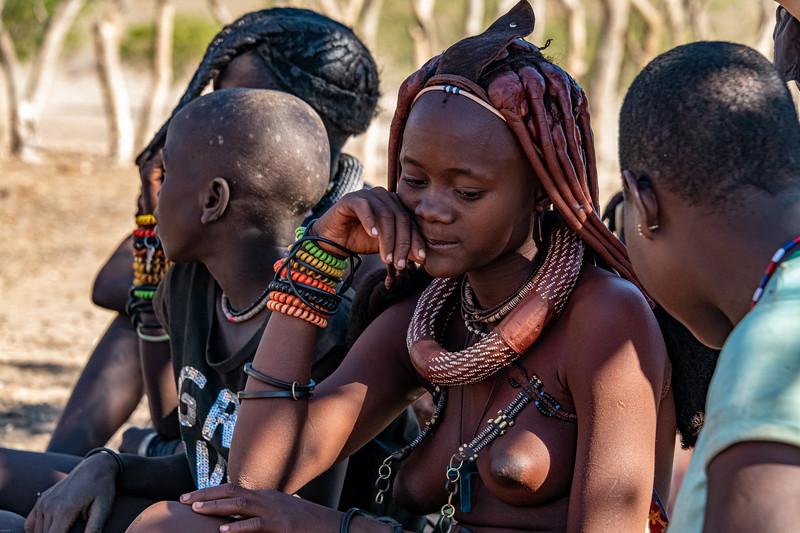Himba-54.jpg