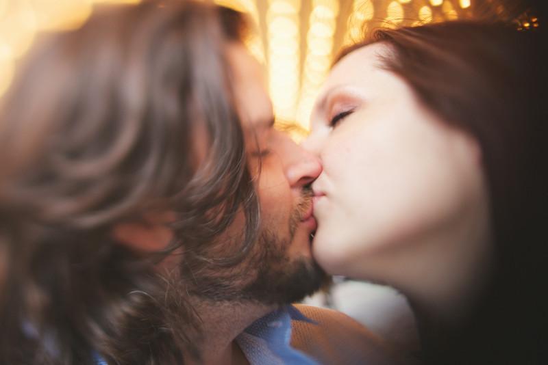 Le Cape Weddings - Chicago Engagement Session - Rebbekah and Mark  2.jpg