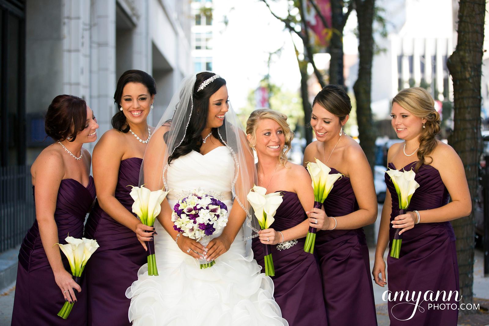 jennifereric_weddingblog0012