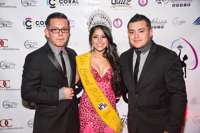 Miss Coral 2014 526.jpg