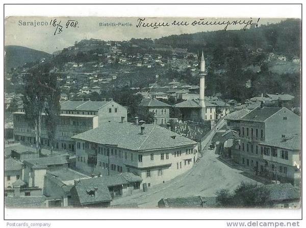 Bistrik 1908.jpg