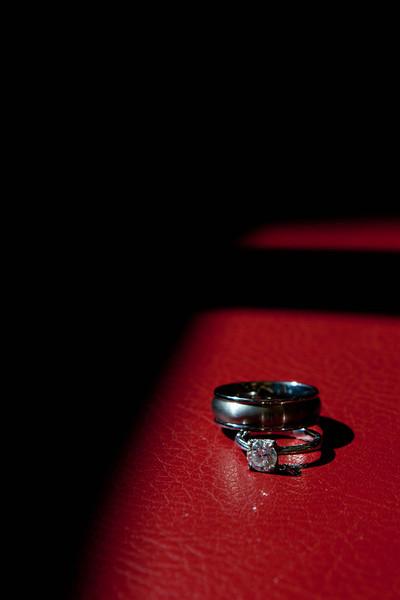 jake_ash_wedding (126).jpg