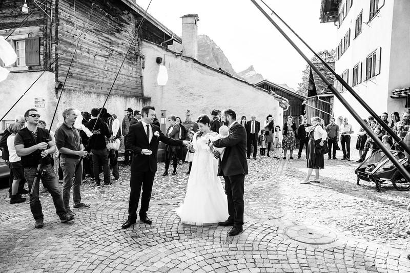 Hochzeit-Martina-und-Saemy-8408.jpg