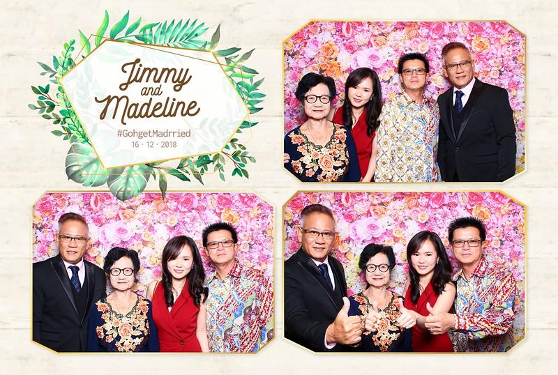 Vivid-with-Love-Wedding-of-Jimmy-&-Madeline-0016.jpg