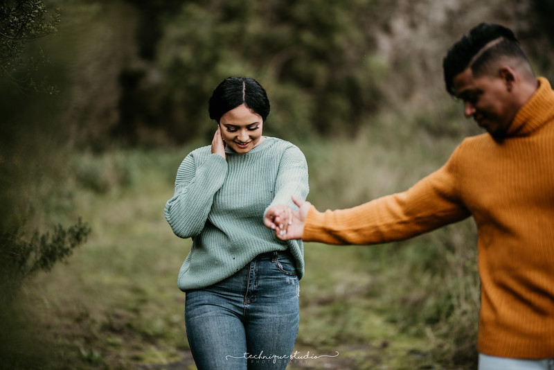 25 MAY 2019 - TOUHIRAH & RECOWEN COUPLES SESSION-175.jpg