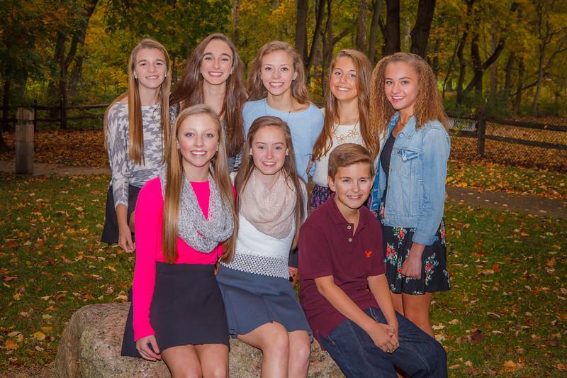 Hale Family Fall 2014-68.jpg