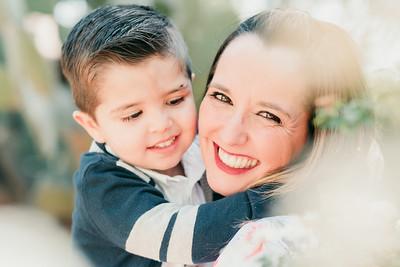Family Love - Patrícia Martins