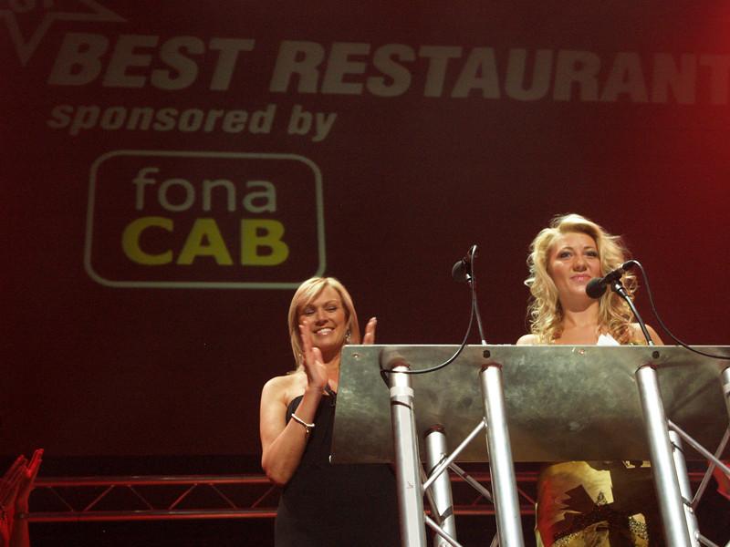 Awards 2007-226.JPG