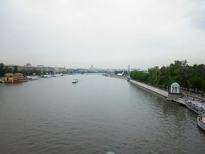 Mosca 052012