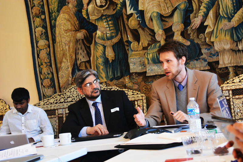 Religions For Peace Executive Council Meeting (37).JPG