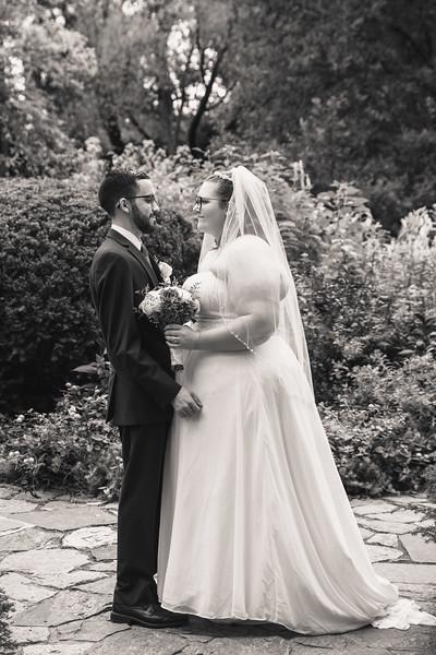 Central Park Wedding - Hannah & Eduardo-110.jpg