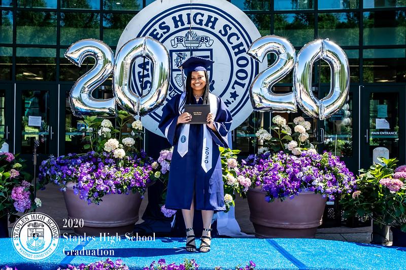 2020 SHS Graduation-0229.jpg