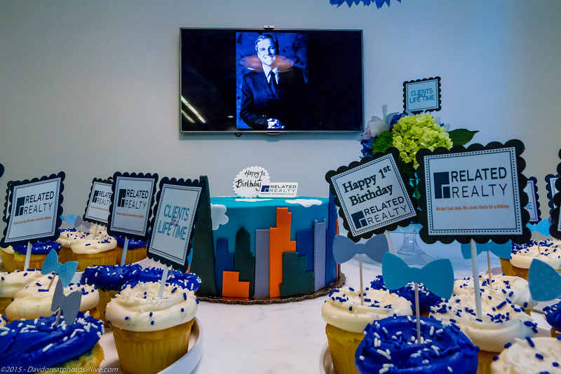 20140327 Related Realty 1st Bday-1.jpg