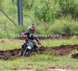PBMX Race 11