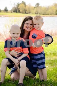 tjc-brookshires-help-cancerstricken-child