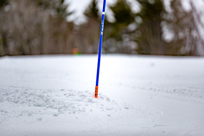 2017-02-18 Middle School States -- Slalom