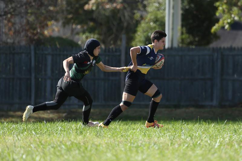 kwhipple_rugby_furies_20161029_052.jpg