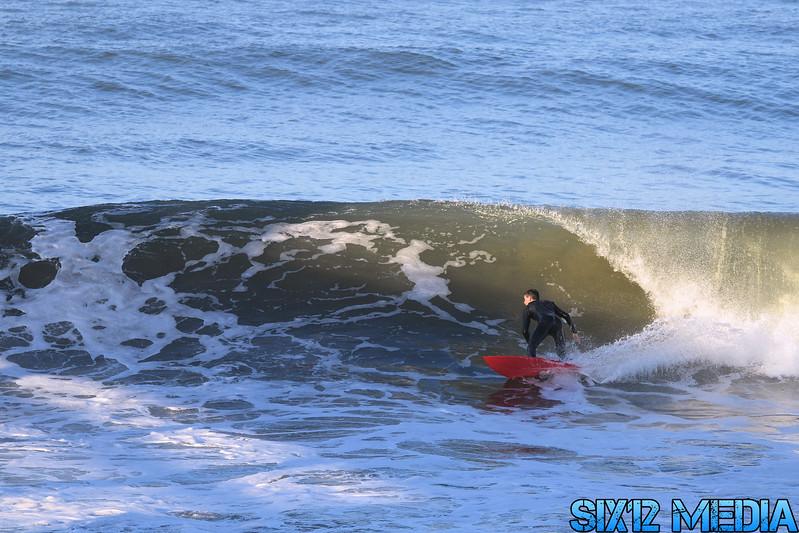 Venice Surfers-09.jpg