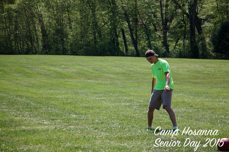 2015-Camp-Hosanna-Sr-Day-512.jpg
