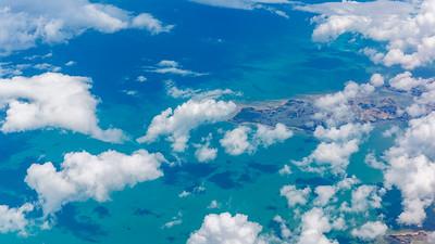 2015 Bahamas