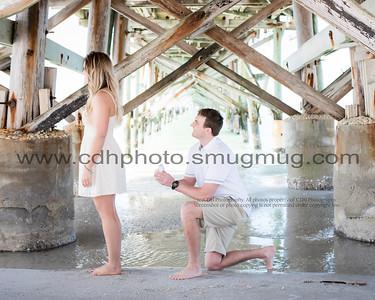 Kelsey & Brett