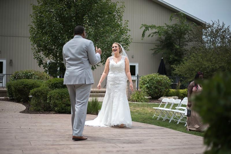 Laura & AJ Wedding (0228).jpg