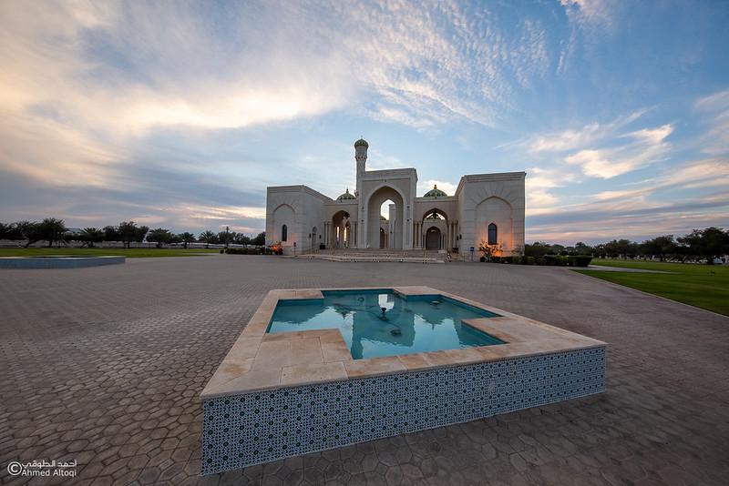 FE2A8703-Alzulfa Mosque.jpg