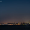 SAN FRANCISCO, CA (23 of 52)