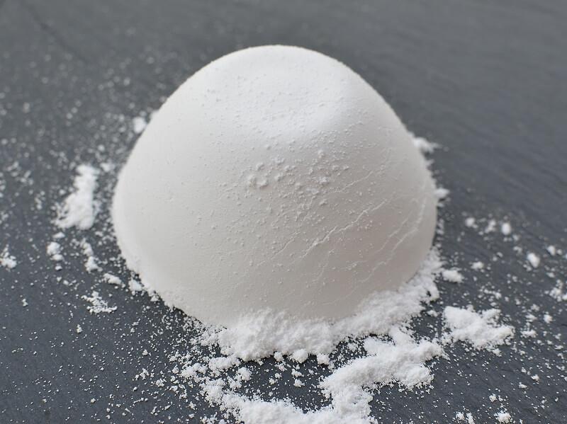 D-Mannose - ein Einfachzucker mit erstaunlicher Wirkung