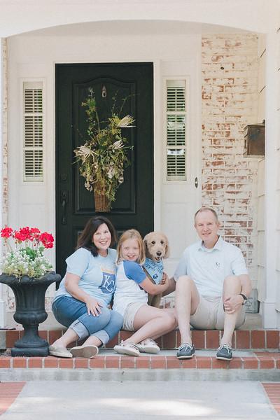 SADIE + FAMILY 7.jpg