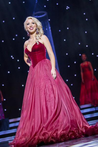 Miss_Iowa_20160609_203329.jpg