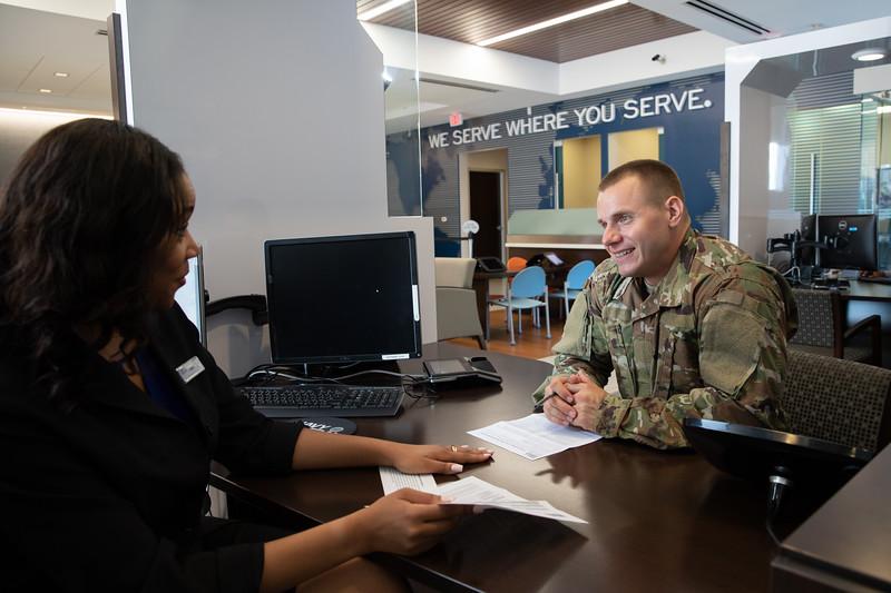 20180905-Army-male-240.JPG