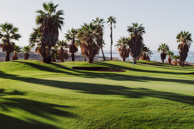 Golf_Adeje_20191015_4479.jpg