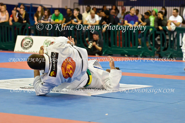 ABU DHABI TRIALS BLACK BELT OCT 20 2013