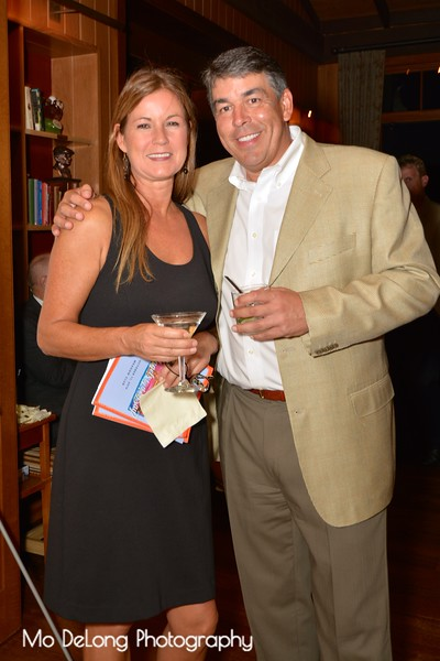 Jessica Lazor and Mark Michna.jpg