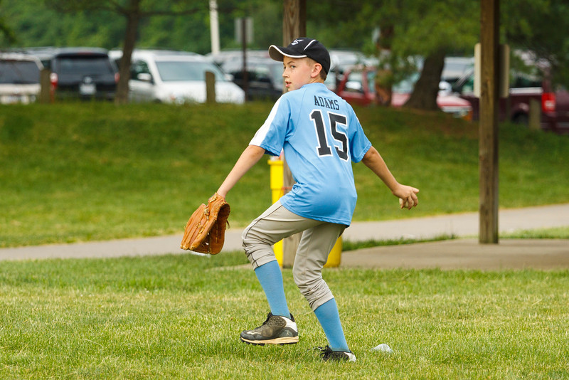 Lynx Baseball-1.jpg