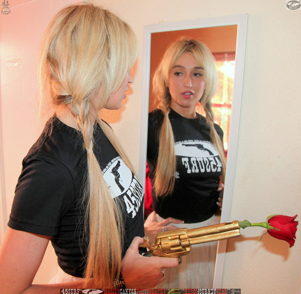 hollywood lingerie model la model beautiful women 45surf los ang 1048,.kl,.,..jpg
