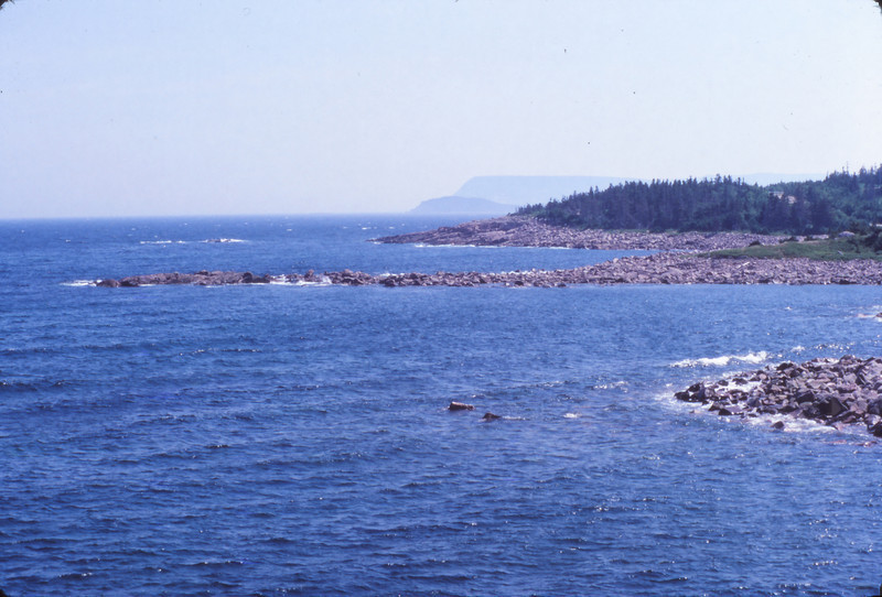 Nova Scotia 1983 - 026.jpg