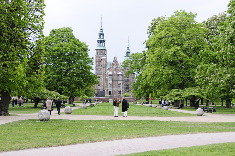 110514_Copenhagen_0523.JPG