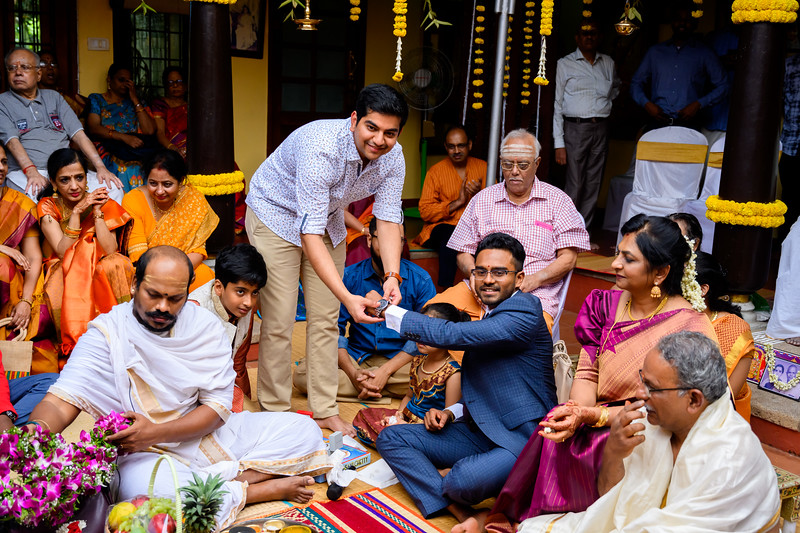 2019-12-Ganesh+Supriya-4671.jpg