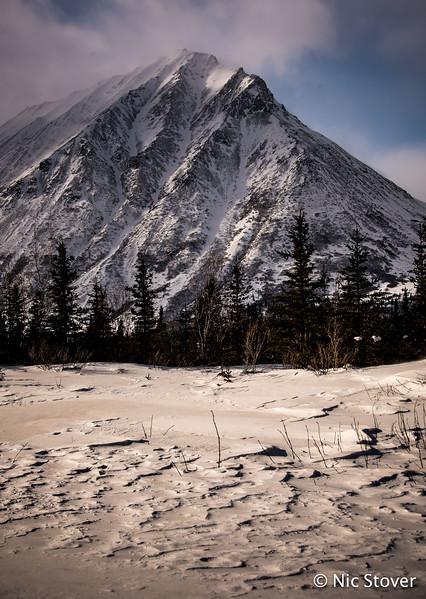 Alaska-Unamed Peak.jpg